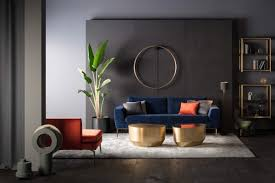 Exklusive Esszimmerlampen Home Christine Kröncke Interior Design