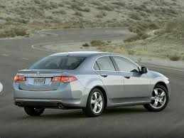 Acura Sports Car Price 2013 Acura Tsx Price Photos Reviews U0026 Features