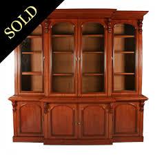 victorian bookcase matakichi com best home design gallery