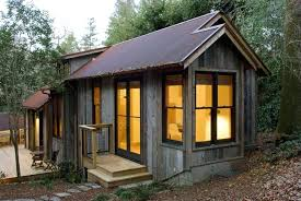 Backyard House Ideas Small Guest House Ideas Sensational Design Small Backyard House
