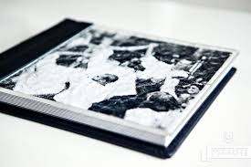 8 x 10 photo album ma wedding photographers the wedding album ma wedding photographers