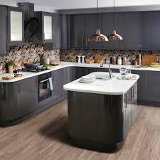 tiny kitchen island kitchen inspiration kitchen design in 2018 best images
