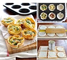 Genial Application Recette De Cuisine La Quiche Dans Bol En Recettes Recettes Simples Et