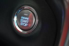 blog auto repair des plaines transomaticofdesplaines com
