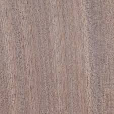 wood species and stain colors for your door vintage homes and