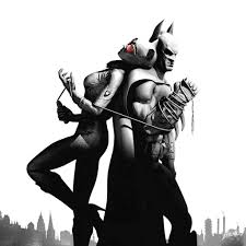 batman arkham city achievement list wallpapers video help