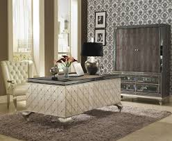 Hollywood Glam Room Ideas  DescargasMundialescom - Hollywood bedroom ideas