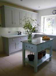 free standing kitchen islands uk 42 best kitchen islands images on architecture
