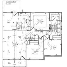 plan view colorado u2013 havenbrook homes