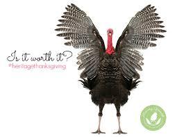 is heritage turkey worth it greenest