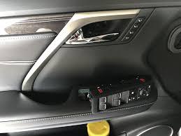 lexus sc300 door panel for sale rx door panel removal clublexus lexus forum discussion