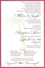 bridal shower invitations wording best 25 bridal shower invitation wording ideas on