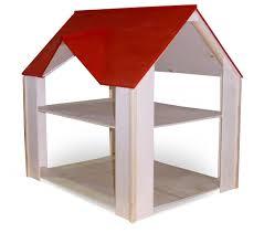 Schlafzimmer Holz Ebay Schlafzimmer Holz Interieurs Inspiration