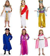 Girls Dressing Up Ebay