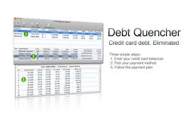 Debt Snowball Spreadsheet Best Debt Reduction Planning Spreadsheets For Get Out Of Debt