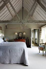 The  Best Country Bedrooms Ideas On Pinterest Rustic Country - Country style bedroom ideas