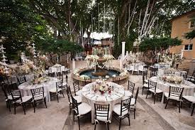 wedding venues in south florida boca raton florida wedding at the by genesis photography