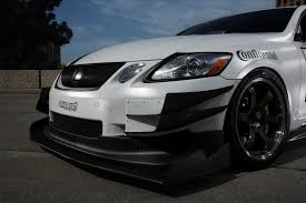 lexus ct200h las vegas lexus bringing five customized hybrids plus ct 200h f sport to