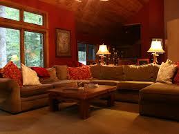 grand u0027river edge u0027 home nestled on creek plus add u0027l living area