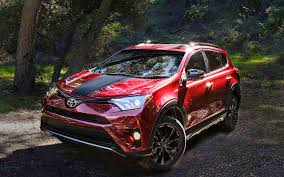 lexus nx hybrid noleggio 2018 nissan murano changes redesign and release date the
