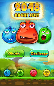 jelly bean apk 2048 jelly bean apk for windows phone android and apps