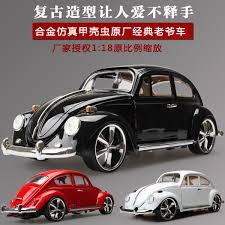 tomica mitsubishi outlander china tomica toys cars china tomica toys cars shopping guide at