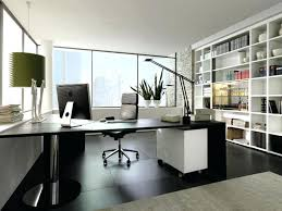 minimalist desk design office design minimalist office interior design minimalist home