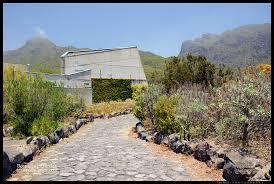 Botanical Gardens El Paso La Palma Botanical Botanical Garden Photography