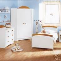 sauthon chambre bebe décoration chambre bebe kangourou sauthon 37 rouen ikea