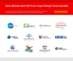 cheap logo design cheap designers