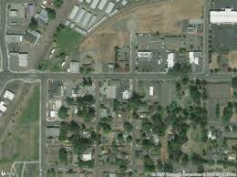 Homes For Sale In Cottage Grove Oregon by Recently Sold Homes In Cottage Grove Or 965 Transactions Zillow