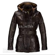 light brown vest womens designer women leather jacket luxury cow leather brown jacket with