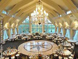 wedding venue nj ashford estate central nj weddings barn wedding here comes the guide