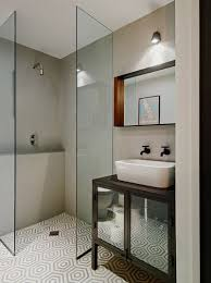 Master Bathroom Pictures Small Bathroom Design Trends For 2015