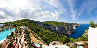 49 things you have to do in ibiza before you die u2013 ibiza club news