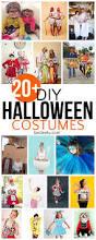 159 best halloween images on pinterest costume ideas space