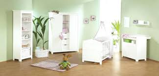 chambre elodie sauthon commode bebe a langer best of stunning table chambre pas cher