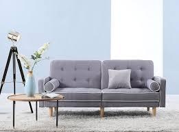 futon single futons awesome futon cushions ikea incredible futon