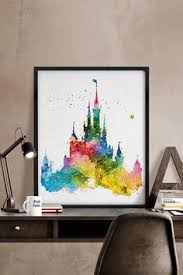 Art Decor Home My One Of A Kind Disney Decor Love Come On Over To My Private