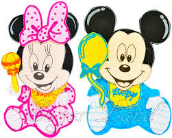 baby minnie mouse decorations ebay clip art library