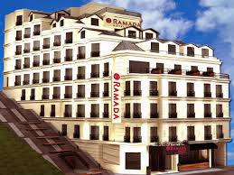 hotels near taksim square istanbul best hotel rates near