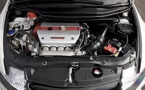 2010 honda civic si engine 2010 honda civic type r mugen drive and review motor trend