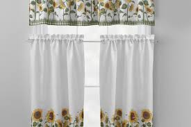 coffee tables walmart kitchen curtains valances country living