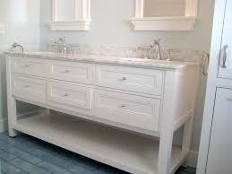 Barn Bathroom Ideas 11 Terrific Pottery Barn Bathroom Vanities For Inspiration