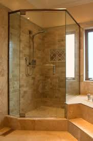 Bathroom Corner Shower Ideas Bathtubs Tub Shower For Small Bathroom Corner Bathtubs For Small