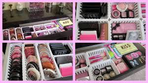 home design makeup organizer ideas ikea bath home builders the