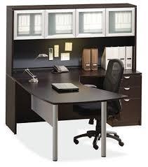 L Shape Desk L Shape Laminate Desk