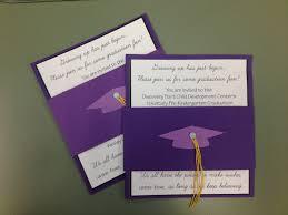 cheapest graduation invitations 18 best graduation party ideas images on pinterest graduation