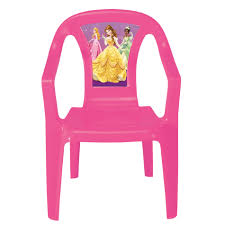 disney classic resin chair by kids only disney princess royal