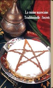 maroc cuisine traditionnel cuisine traditionnelle maroc applications android sur play